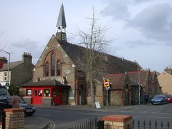 St Philip's Church Centre