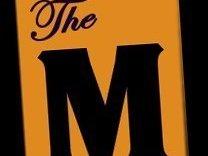 The Maywood