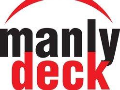Manly Deck Bar & Restaurant