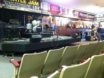 Ohio Music Stage