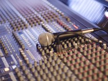 River City Productions and Recording Studio