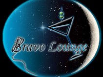 Bravo Lounge