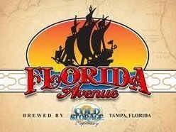 Florida Avenue Ales & Cold Storage Craft Brewery