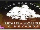 Irvin House Vineyards