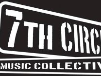 Seventh Circle Music Collective