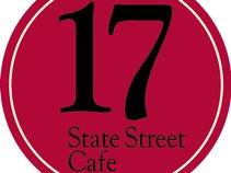 17 State Street Café