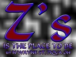 Z's EVENT & ENTERTAINMENT