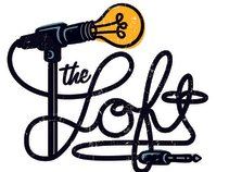 The Loft Music Venue