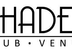 Shades Nightclub