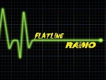 Flatline Radio