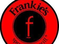 Frankie's Sports Bar & Grill - Lewisville