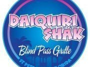 Daiquiri Shak