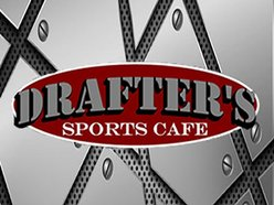 Drafter's Sports Cafe