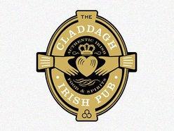 Claddagh Irish Pub - Northside