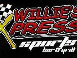 Willie's Sport Bar