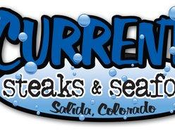 Currents Steak & Seafood