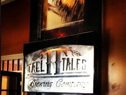 Tale Tales Brewery