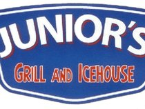 Junior's Grill & Icehouse