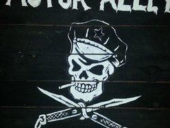 Motor Alley Rockabilly Bar & Lounge