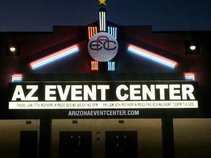 The Arizona Event Center
