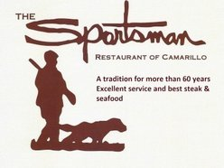 Sportsman Camarillo