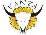Kanza Hall