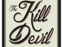 Kill Devil Club