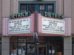 Dietrich Theater