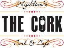 Highlands Cork & Cafe