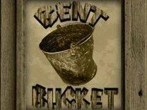 The Bent Bucket