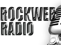 Rockweb Radio Official