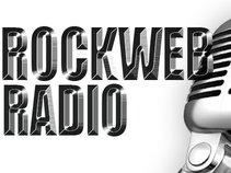 Rockweb Radio Official