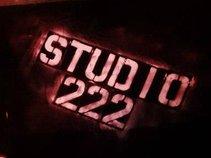 Studio222-Longhouse Bar