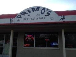 Primos Sports Bar & Grill