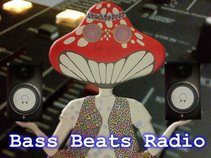 Bass Beats Radio