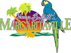 Margaritaville Cincinnati