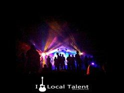 Go-Local Music Camp N Jam
