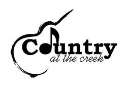 Country at the Creek