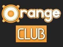 Orange Club Zadar
