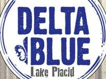 Delta Blue @ Hotel North Woods