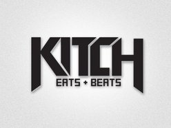Kitch Bar