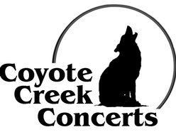 Coyote Creek Concerts