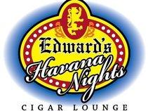 Edward's Havana Nights