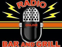 Radio Bar and Grill