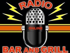 Radio Bar and Grill
