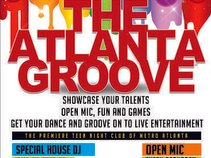 The Atlanta Groove