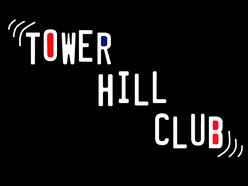 The Tower Hill Club