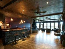 The Ridge Golf Club and Restaurant