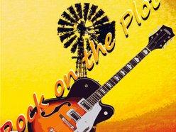 Rock on the Plot