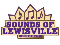 Sounds Of Lewisville Concert Series